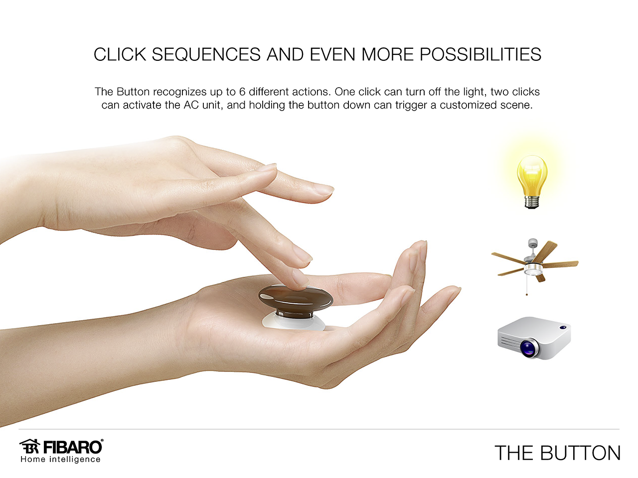 FIBARO-THE-BUTTON-ENG_Seite_10