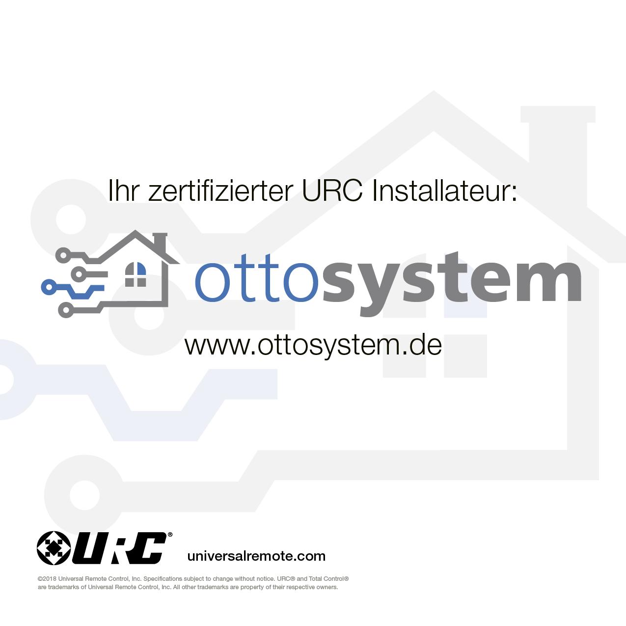 URC_Total_Control_ottosystem-24