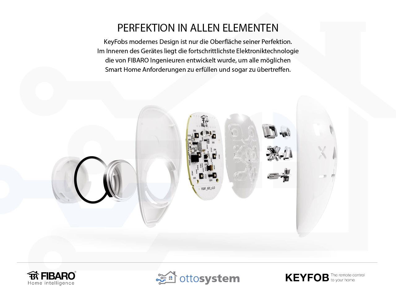 Pr-sentation_FIBARO_KeyFob_ottosystem-3