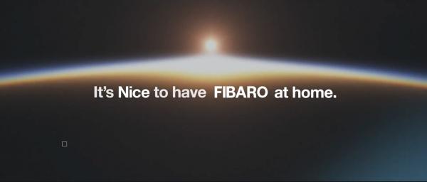Nice-erwirbt-FIBARO