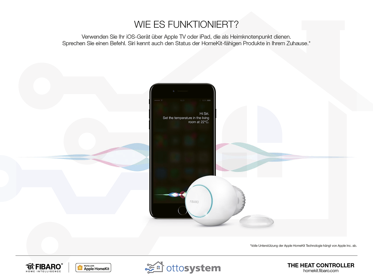 FIBARO_The-Heat-Controller-HK_ottosystem-07