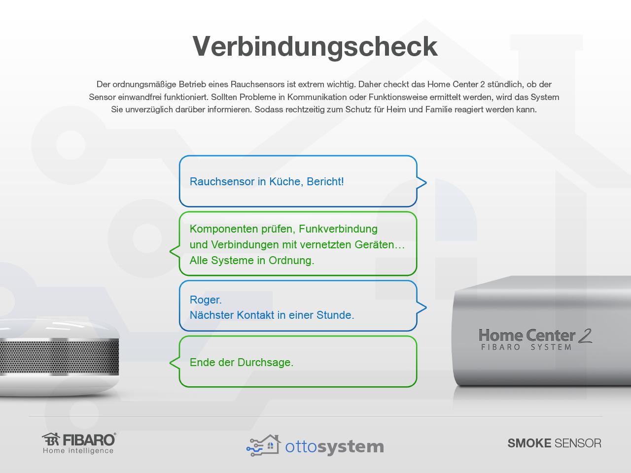 Praesentation_SmokeSensor_ottosystem-10