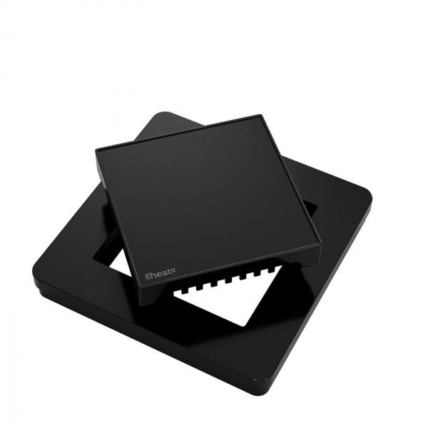 Heatit Kunststoffsatz für Heatit Z-TRM Thermostate