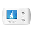 use-cases-thermostat