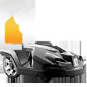 husqvarna-automover-charging