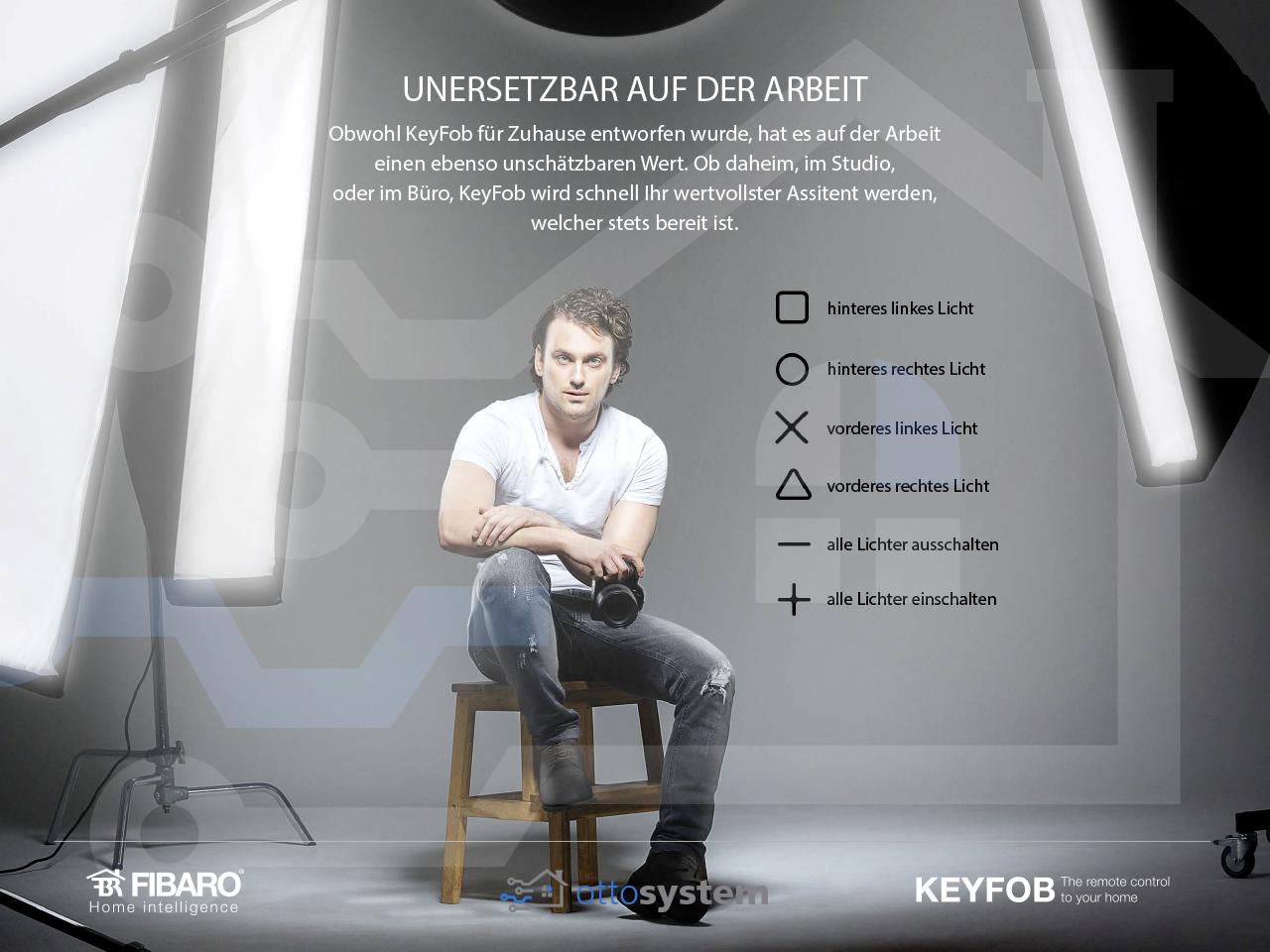 Pr-sentation_FIBARO_KeyFob_ottosystem-9