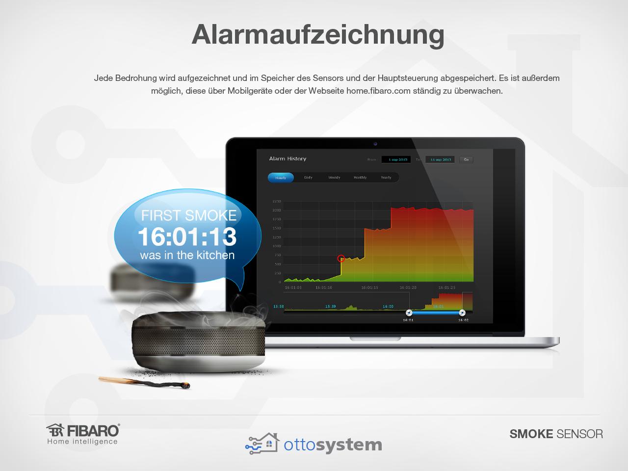 Praesentation_SmokeSensor_ottosystem-17