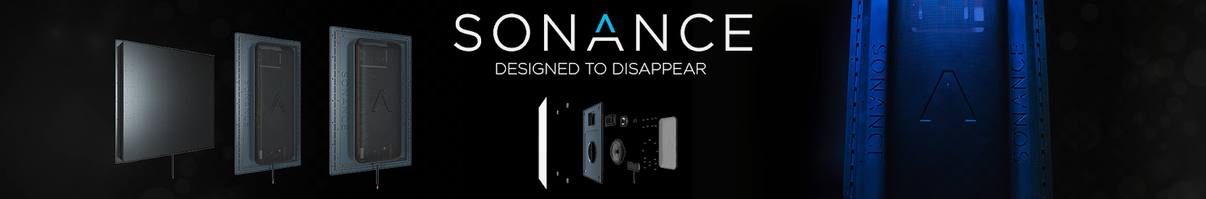 Sonance_Designed-to-disappear