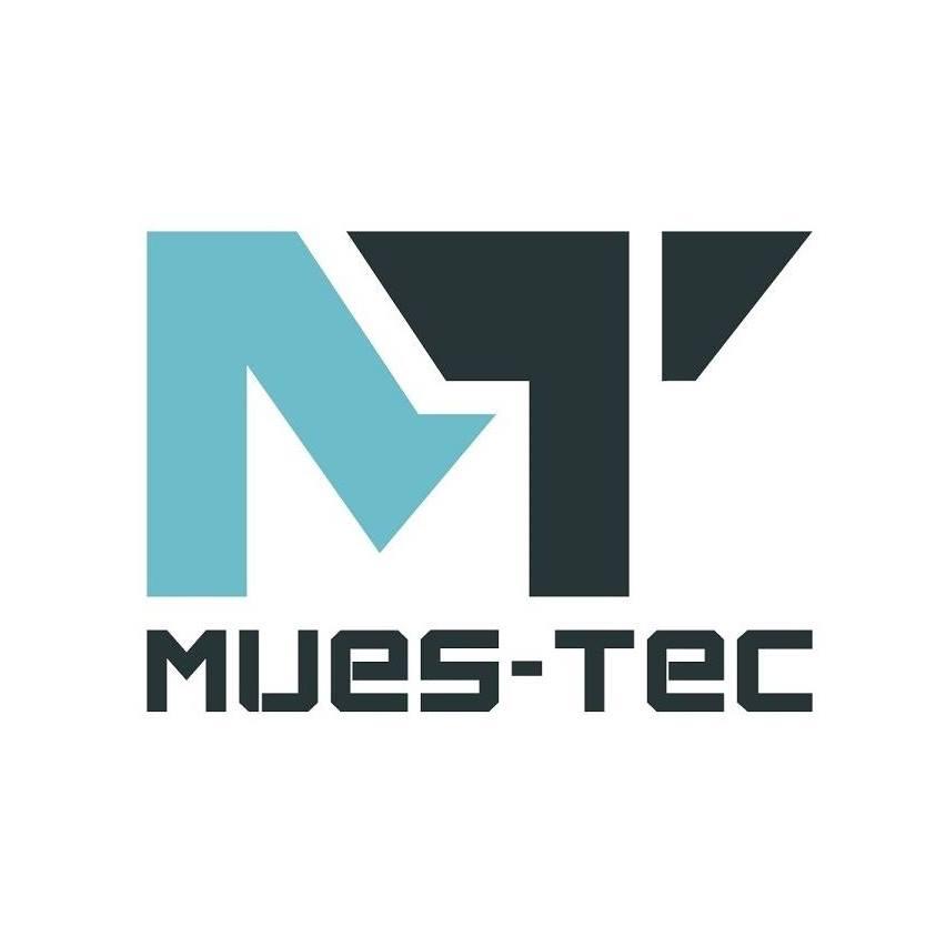 Mues-Tec