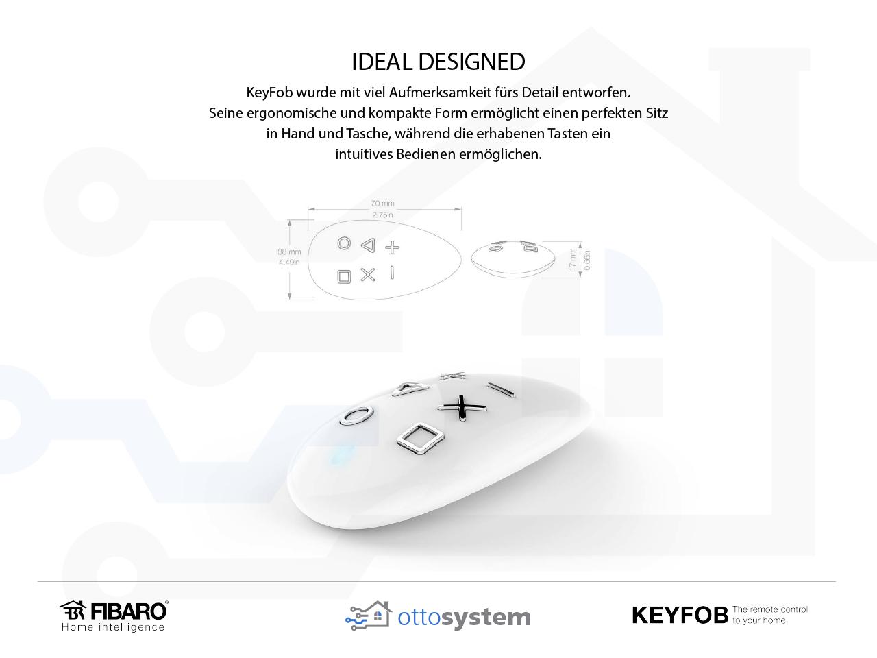 Pr-sentation_FIBARO_KeyFob_ottosystem-2