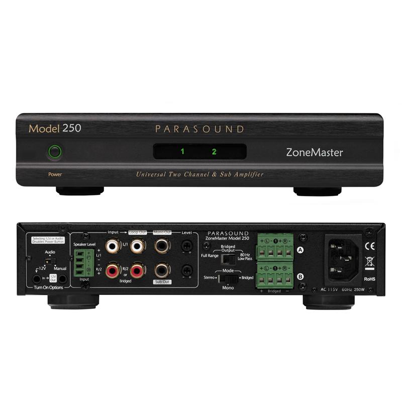 z250_parasound
