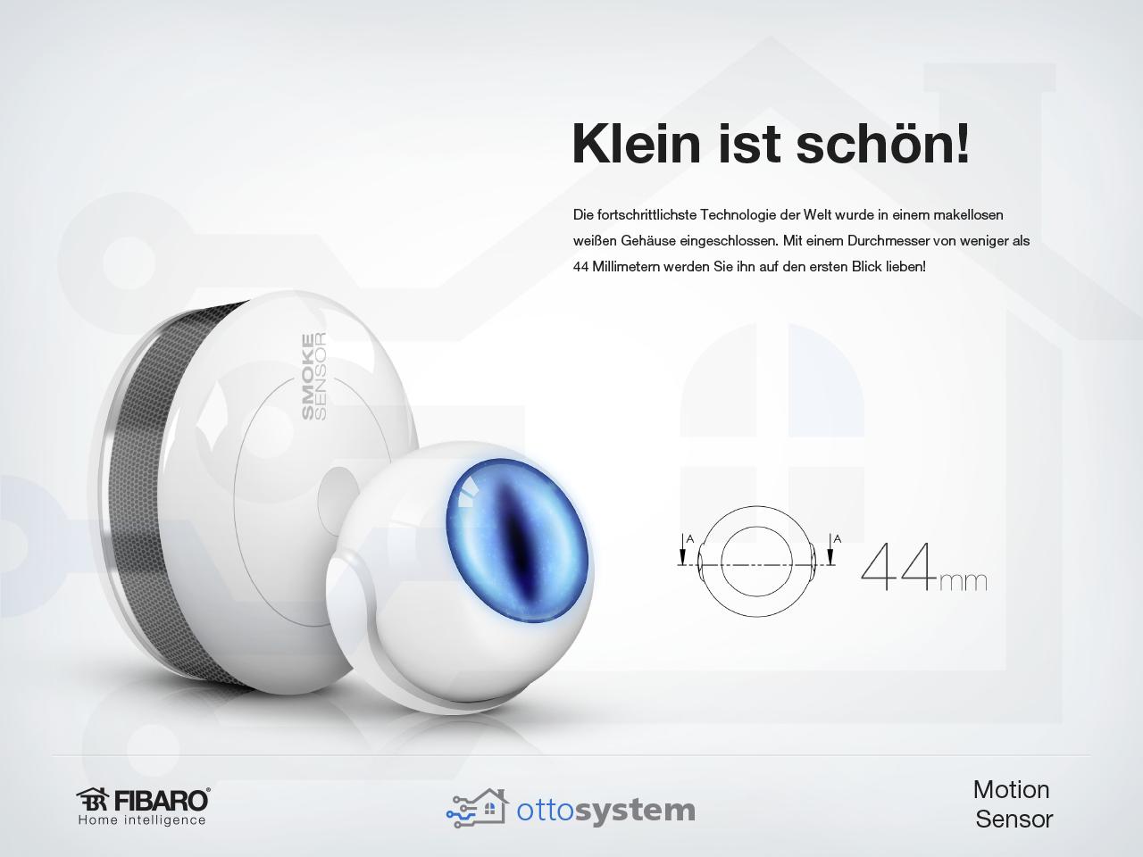 Praesentation-MotionSensor-ottosystem-05