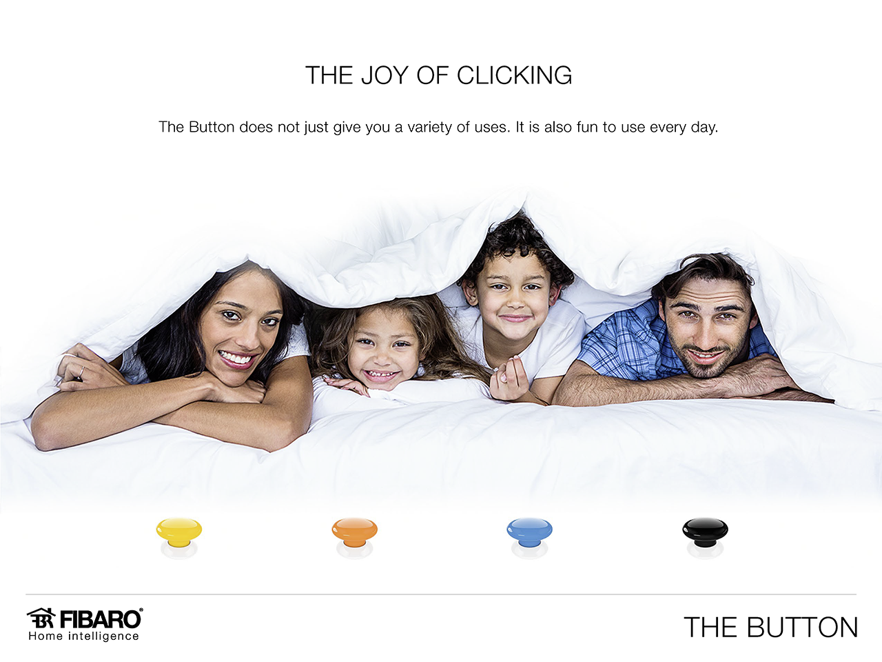 FIBARO-THE-BUTTON-ENG_Seite_06