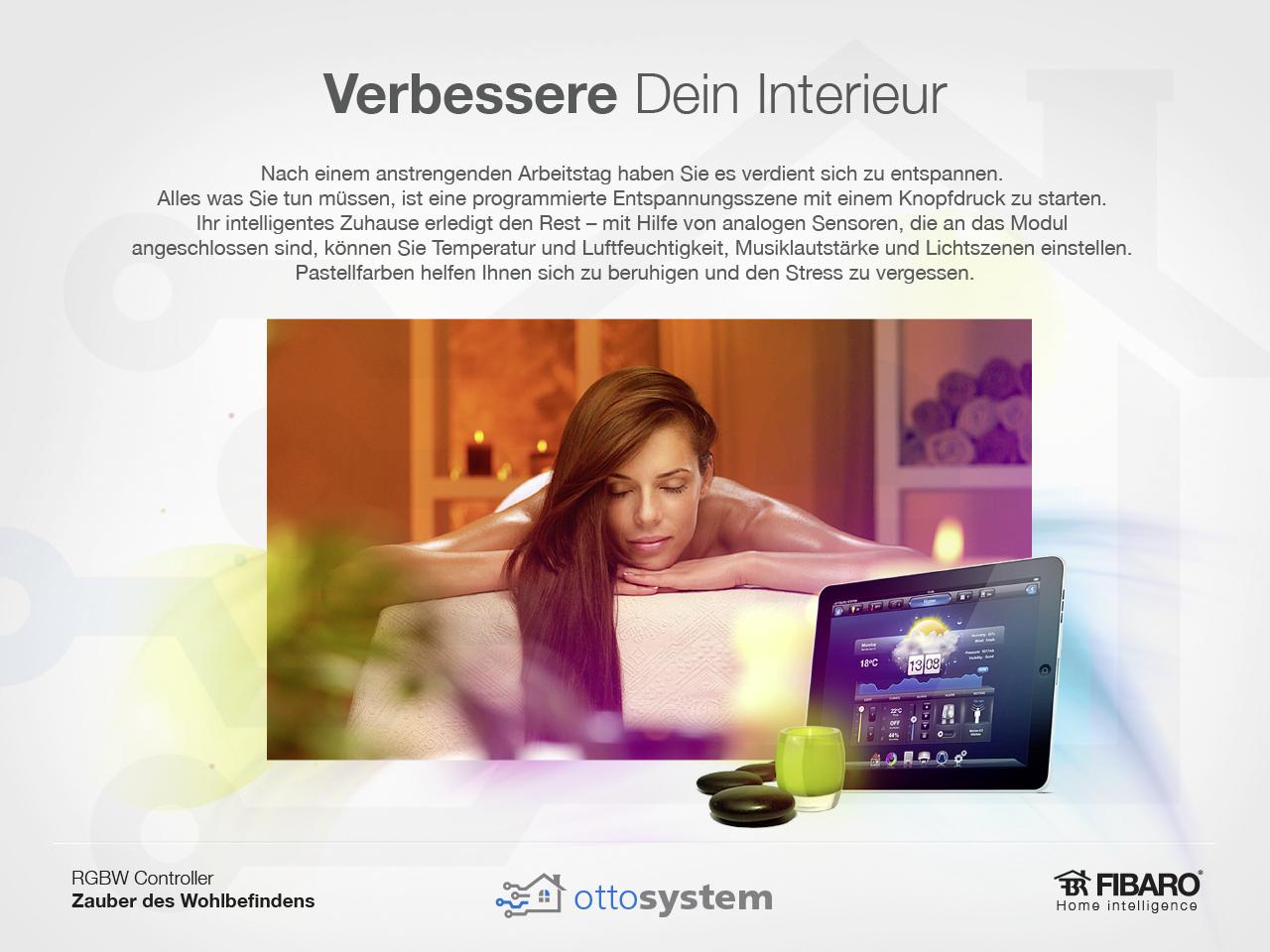Pr-sentation_RGBW_ottosystem-09