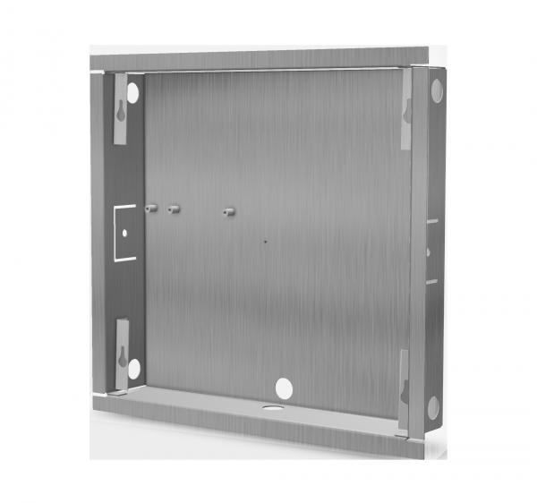 DoorBird D21xKH Unterputz Montagerückgehäuse