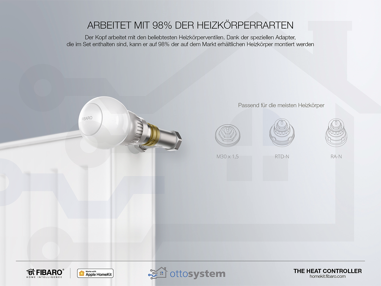 FIBARO_The-Heat-Controller-HK_ottosystem-20