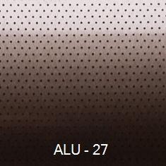 alu27