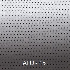 alu15