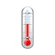 use-cases-temperature