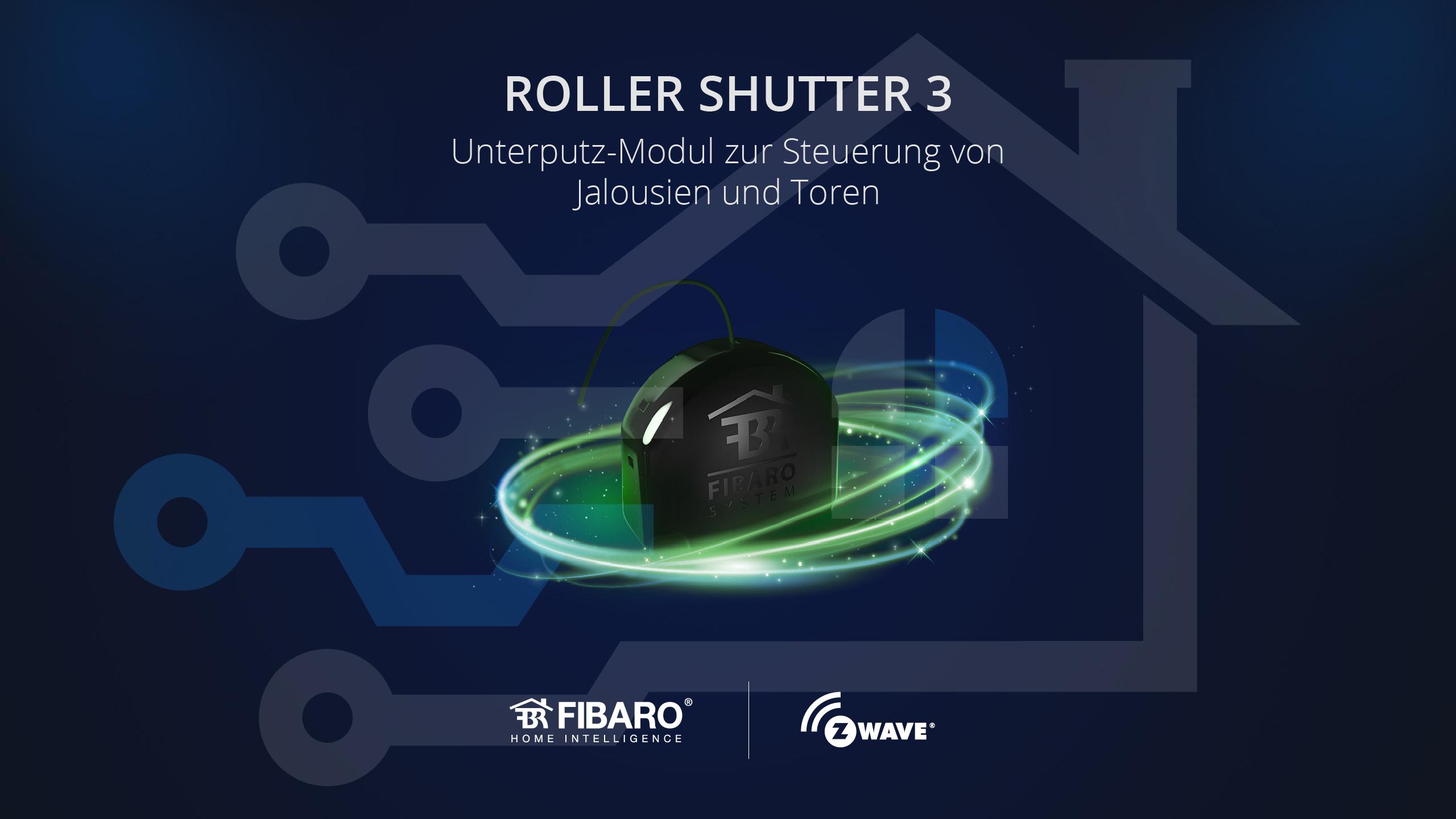 Roller_Shutter_3_Praesentation_ottosystem-01