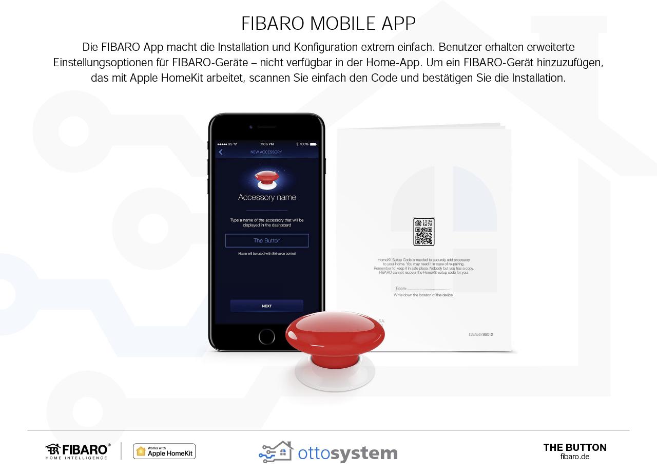 FIBARO-The-Button-HK-ottosystem-07