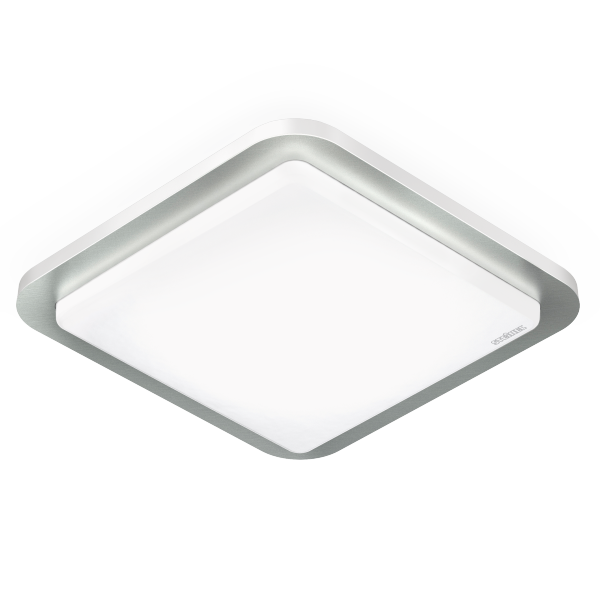 STEINEL Innenleuchte RS LED D2 Z-Wave