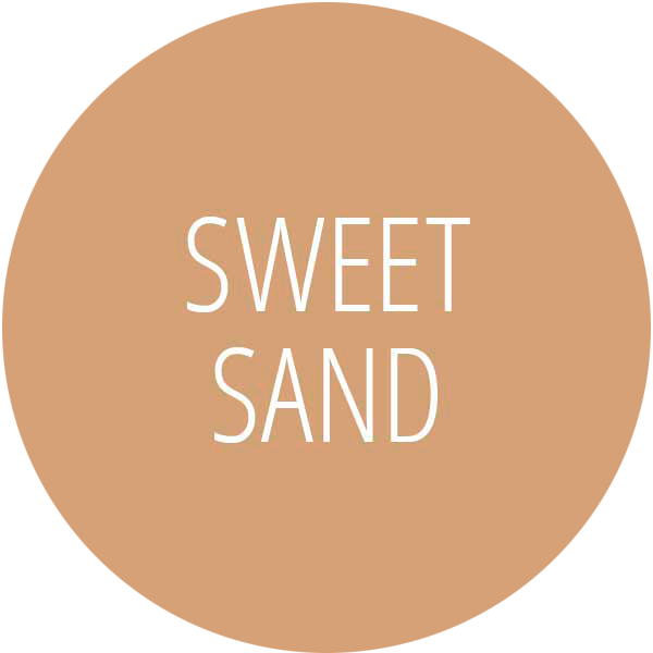 Scents_SweetSand