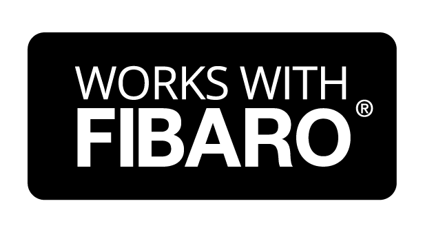 FIBARO-WORKS-WITH-LOGO