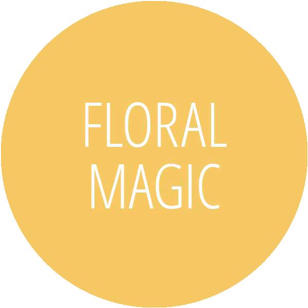 Scents_FloralMagic