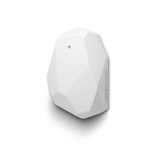 danalock Beacon