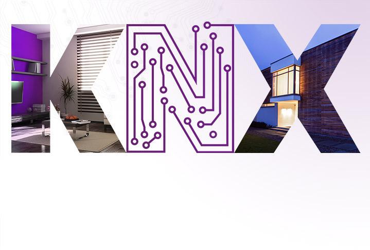 knx-logo-header