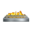 use-cases-fire
