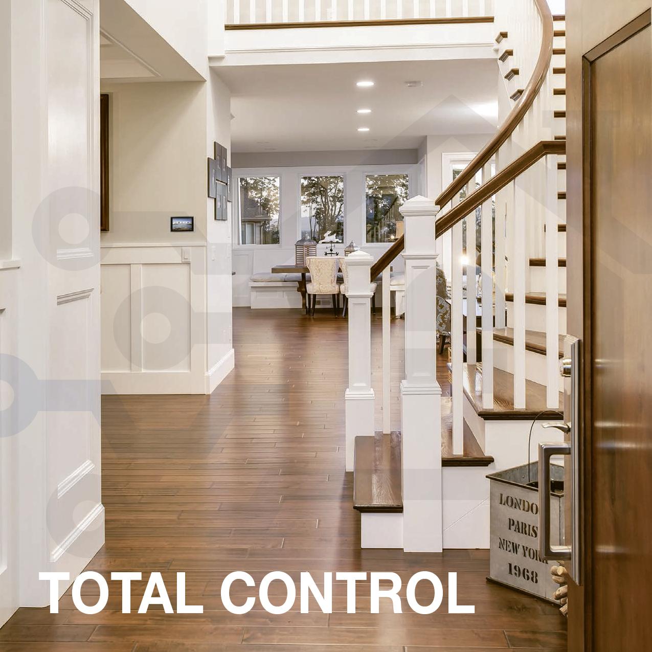 URC_Total_Control_ottosystem-02