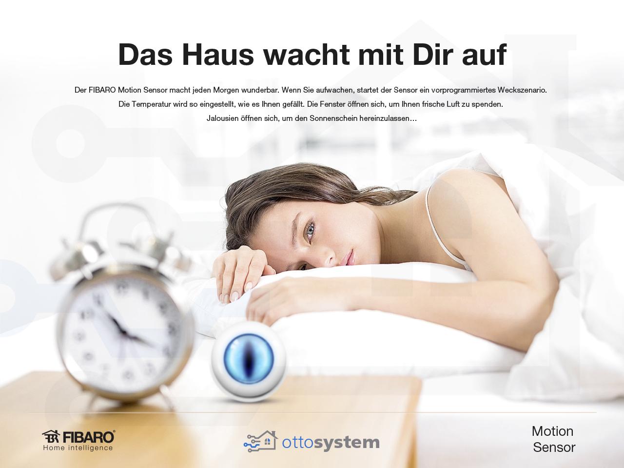 Praesentation-MotionSensor-ottosystem-11