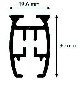 ShuttlePlus