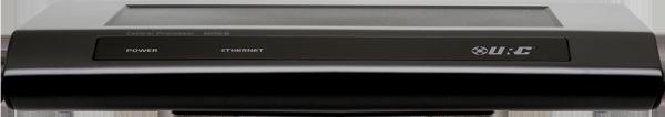 Erweiterter System-Controller MRX-8