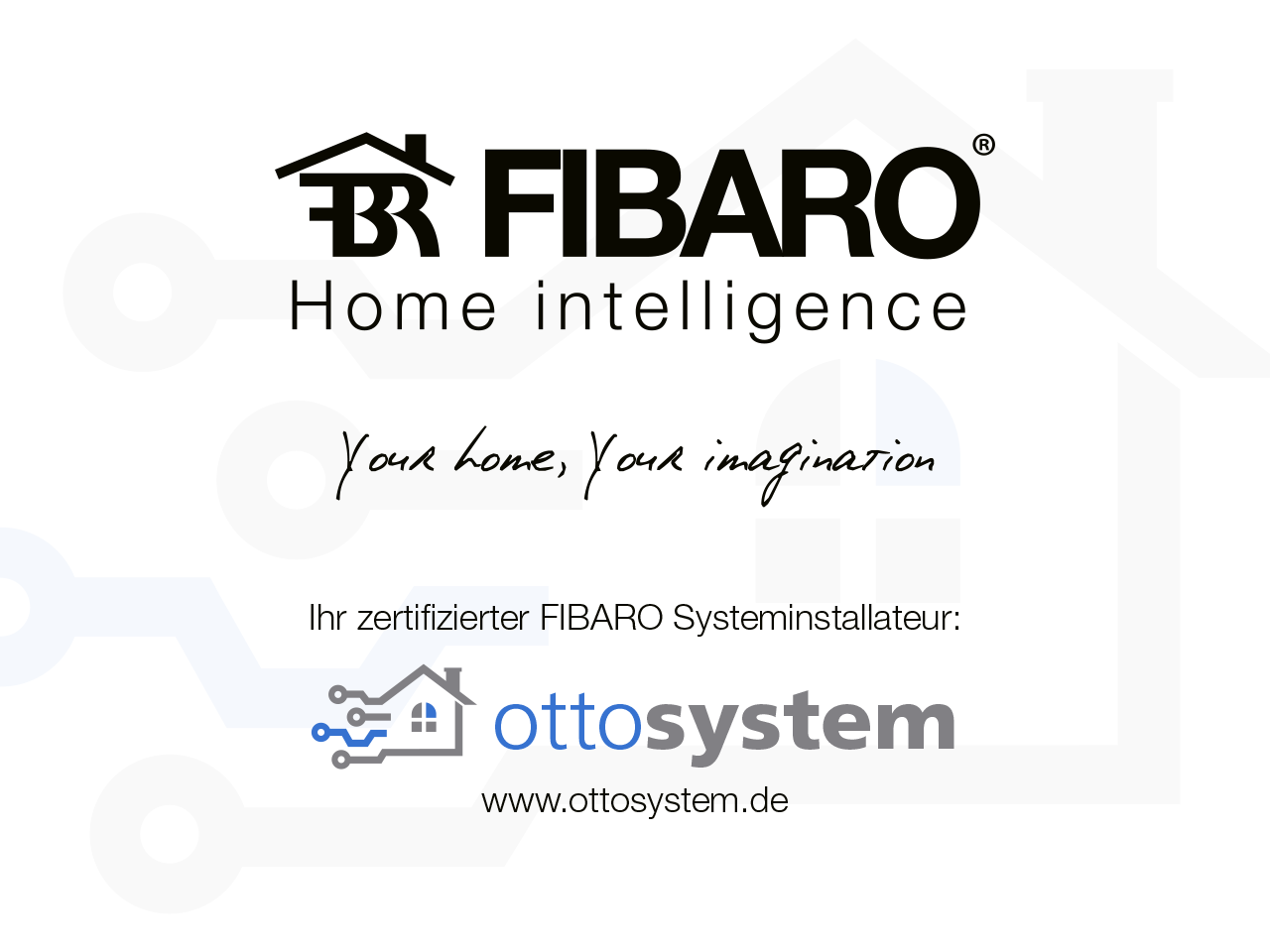 Pr-sentation_FIBARO_CO-Sensor_ottosystem-14