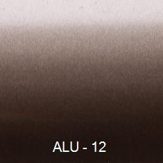 alu12