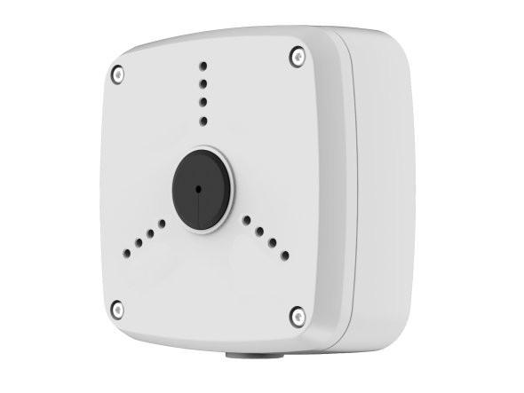 lunaIP AB6 Anschlussbox (IP66)