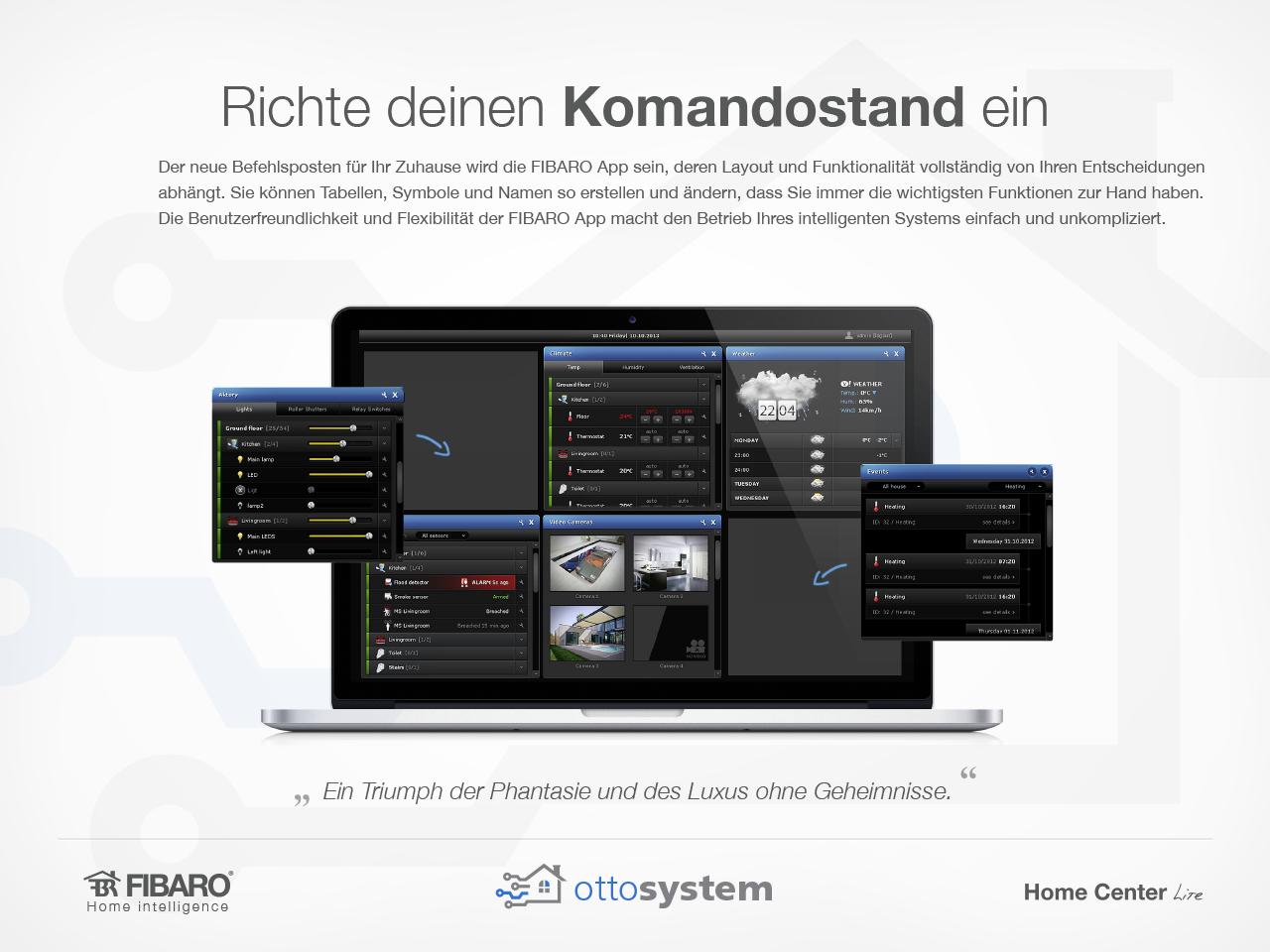 Pr-sentation_HCL_ottosystem-05