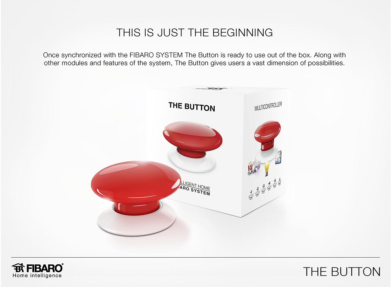 FIBARO-THE-BUTTON-ENG_Seite_19