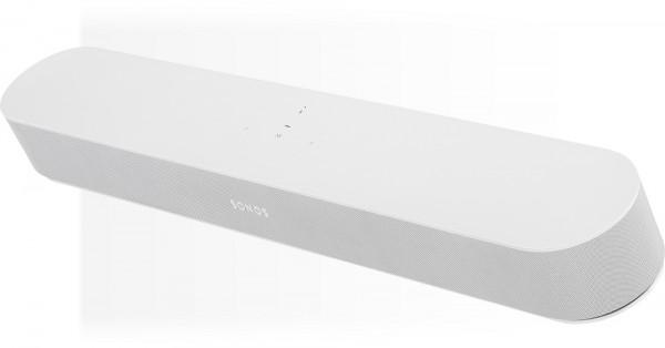 Flexson verstellbare Wandhalterung für Sonos BEAM