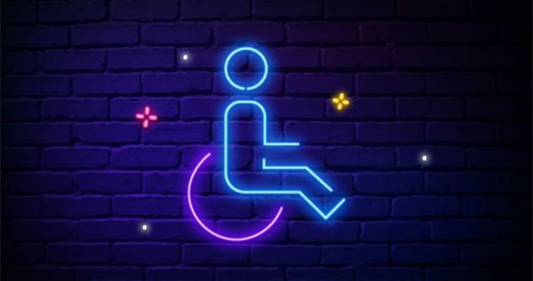 Behinderung_Titel