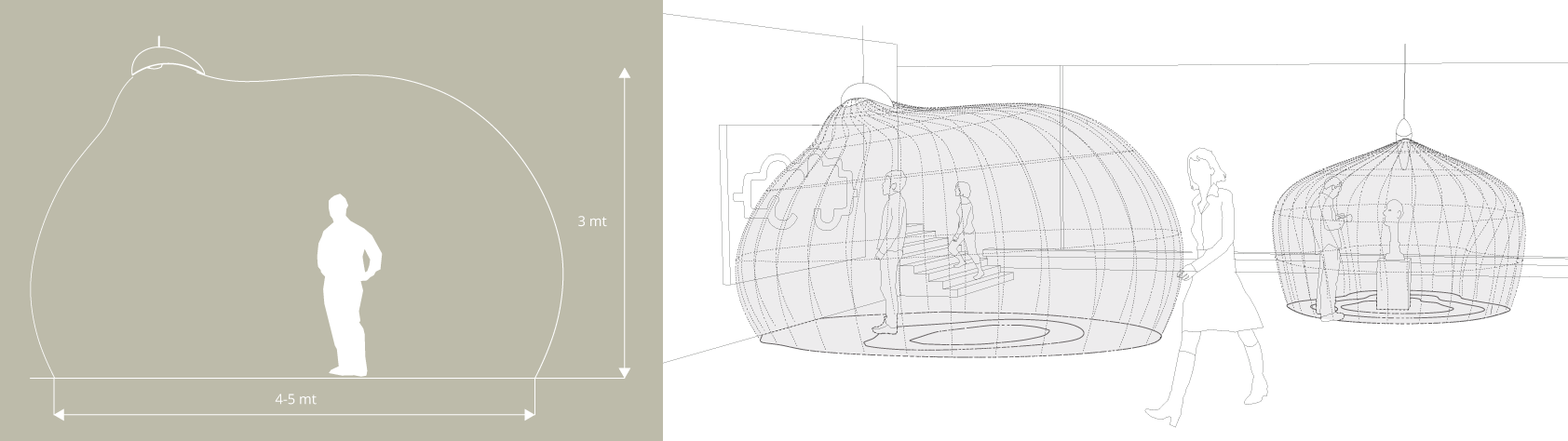 diagramma-helmet