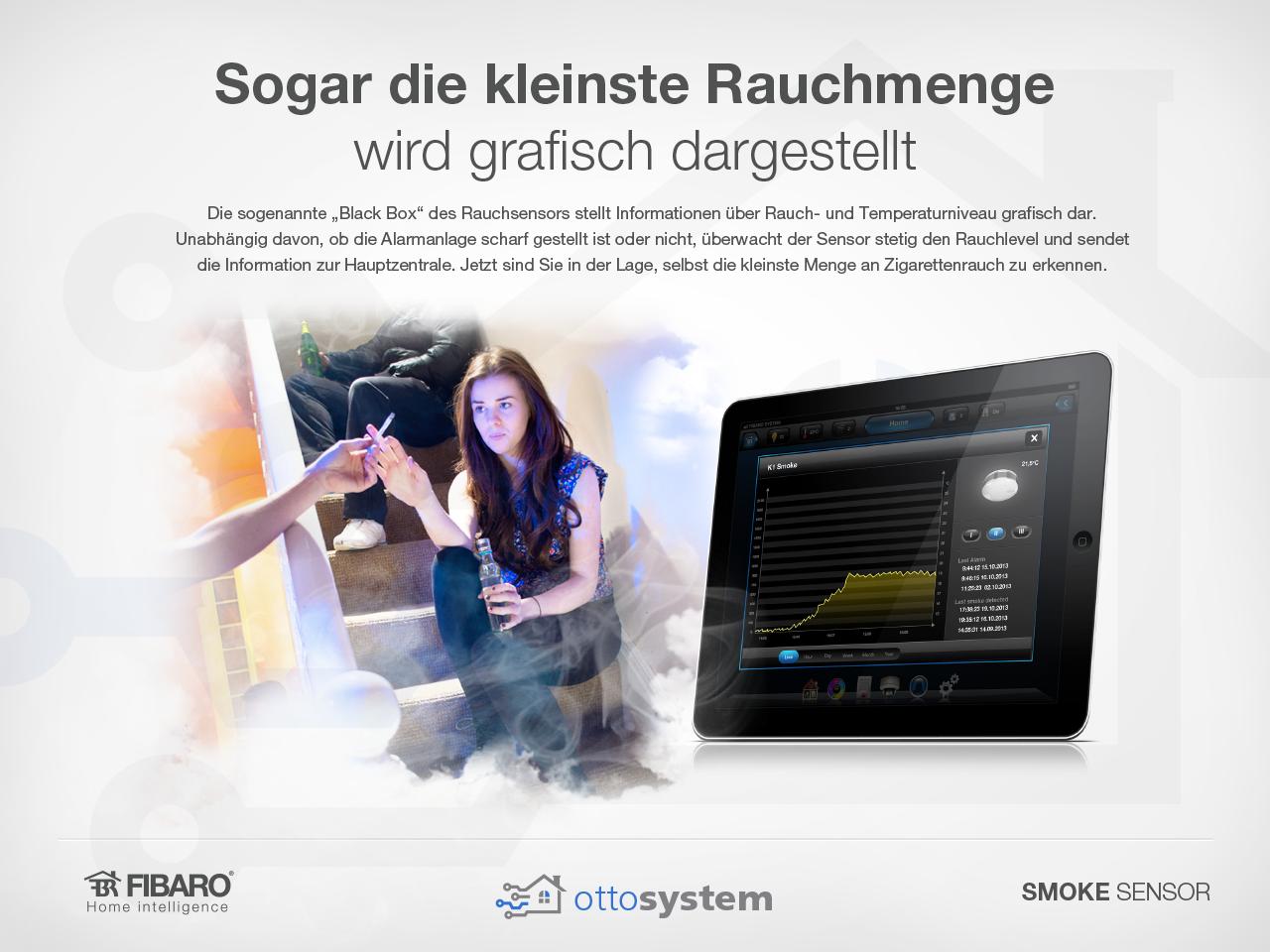 Praesentation_SmokeSensor_ottosystem-16