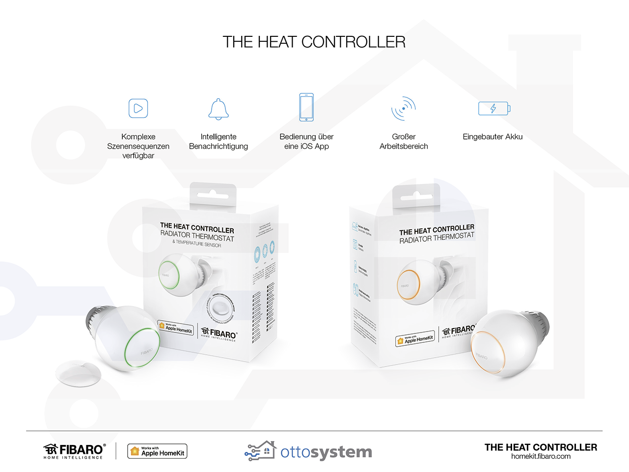 FIBARO_The-Heat-Controller-HK_ottosystem-38