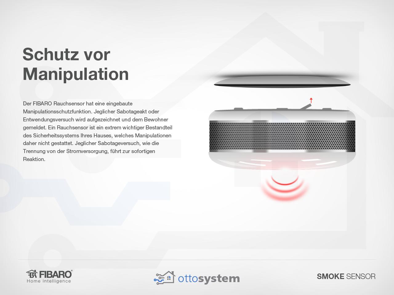 Praesentation_SmokeSensor_ottosystem-11