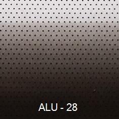 alu28