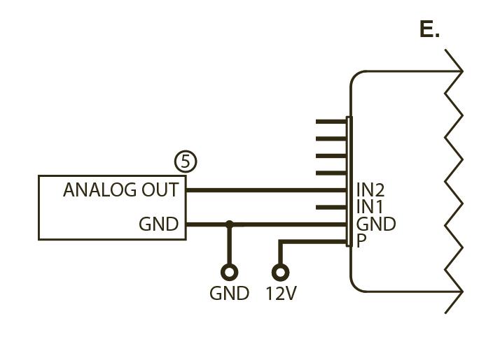FGBS-222_Installation6