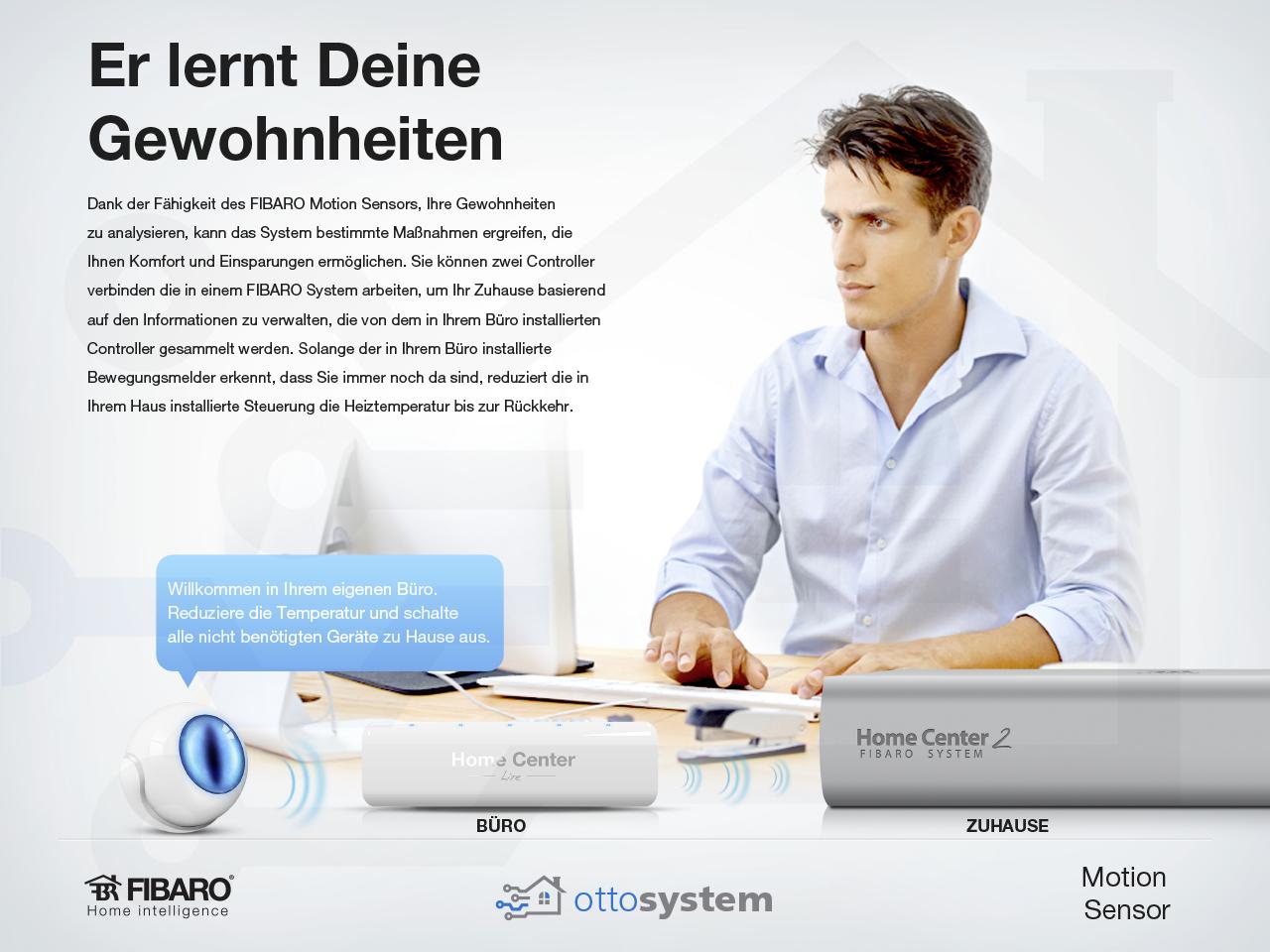 Praesentation-MotionSensor-ottosystem-10